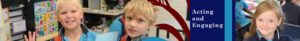 ellen-stirling-ps